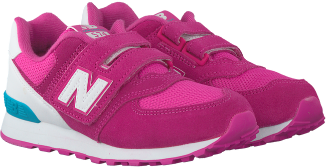 Rosane NEW BALANCE Sneaker KV574 - large