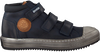 Blaue DEVELAB Sneaker 41737 - small