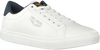 Weiße PME Sneaker EAGLE  - small