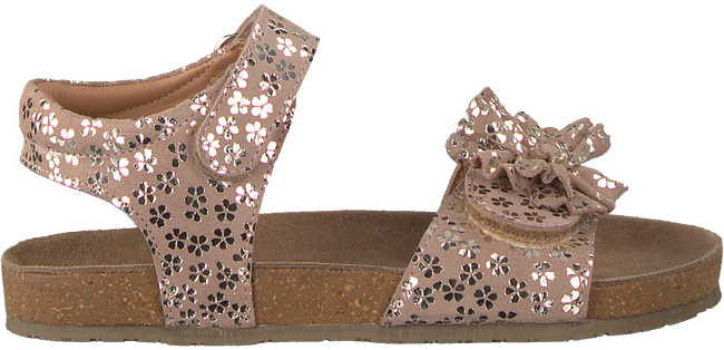 Rosane APPLES & PEARS Sandalen FLEUR  - large
