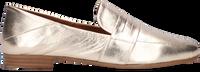 Goldfarbene NOTRE-V Loafer 483008  - medium
