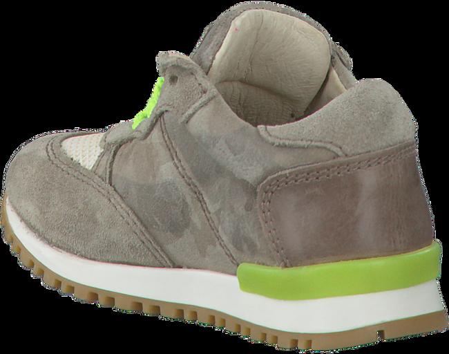 Beige CLIC! Sneaker CL8958 - large