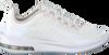 Weiße NIKE Sneaker NIKE AIR MAX AXIS (GS)  - small
