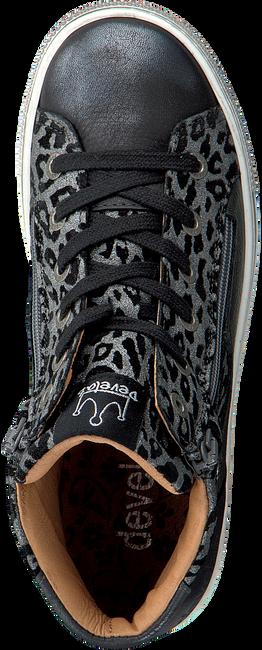 Graue DEVELAB Sneaker 41616 - large