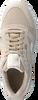 Weiße REEBOK Sneaker CL LEATHER MU - small