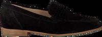 Schwarze GABOR Loafer 444 - medium
