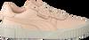Rosane PUMA Sneaker CALI - small