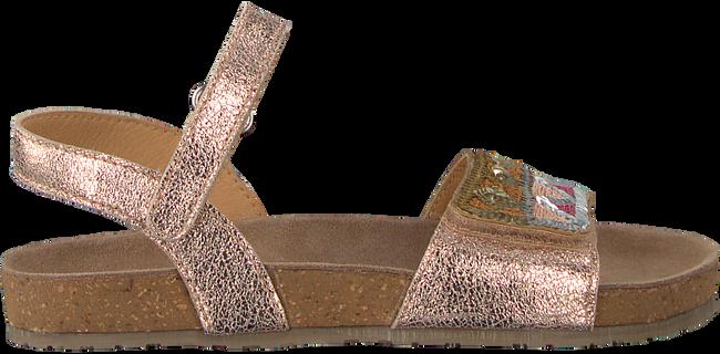 Rosane APPLES & PEARS Sandalen CHANTAL  - large