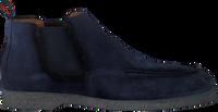 Blaue GREVE Chelsea Boots TUFO  - medium