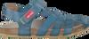 Blaue RED RAG Sandalen 19011 - small