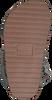 Silberne GIOSEPPO Sandalen 43774 - small