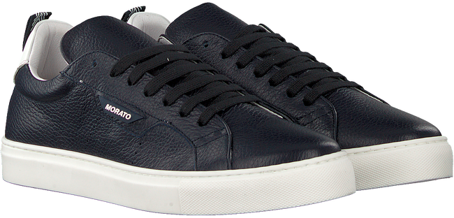Blaue ANTONY MORATO Sneaker low MMFW01248  - large