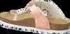 Rosane BRAQEEZ Pantolette SUNNY SPAIN  - small