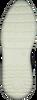 Schwarze MAZZELTOV Schnürschuhe MNAGO105.01OMO1  - small