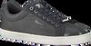 Graue CRUYFF CLASSICS Sneaker JORDI  - small