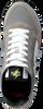 Graue SUN68 Sneaker low TOM  - small
