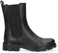 Schwarze APPLES & PEARS Chelsea Boots B0010698  - medium