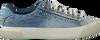 Blaue DIESEL Sneaker MUSTAVE LC W - small