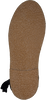 Schwarze GIGA Langschaftstiefel 8671 - small