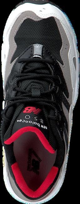 Schwarze NEW BALANCE Sneaker low GC850 M  - large