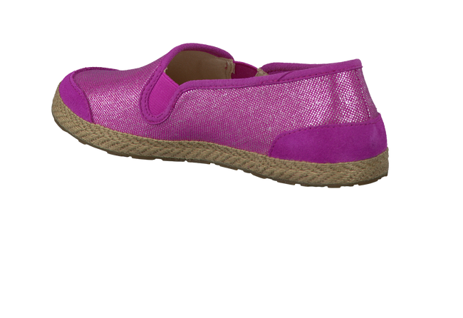 Rosane UGG Slipper DANALIA - large