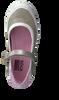 Beige KANJERS Ballerinas 9901 - small