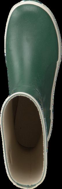 Grüne BERGSTEIN Gummistiefel RAINBOOT - large