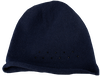 Blaue A-ZONE Mütze 8.31.164 - small