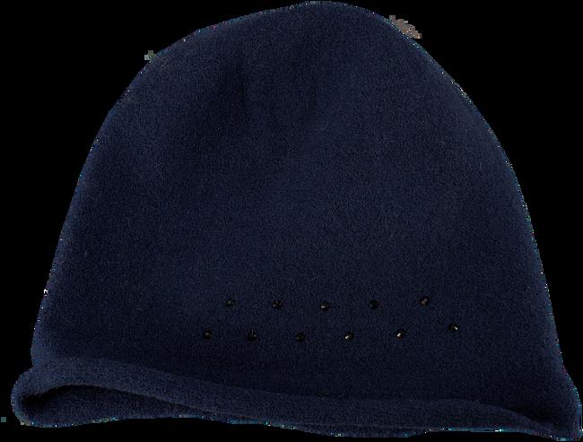 Blaue A-ZONE Mütze 8.31.164 - large