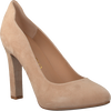 Beige UNISA Pumps PASCUAL  - small