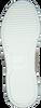 Beige PHILIPPE MODEL Sneaker TEMPLE FEMME  - small