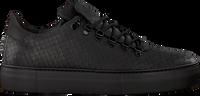 Schwarze NUBIKK Sneaker JAGGER JOE CLASSICS  - medium