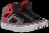 Graue VANS Sneaker Y ALLRED - small