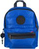 SHOESME Rucksack BAG7A028 - small