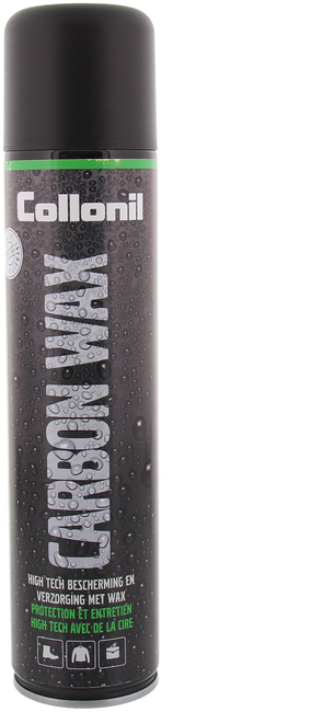 COLLONIL Imprägnierspray CARBON PRO SPRAY - large