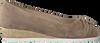 Taupe GABOR Espadrilles 592 - small