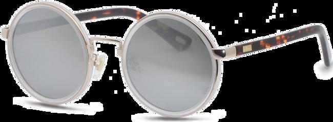 Graue IKKI Sonnenbrille JINX - large