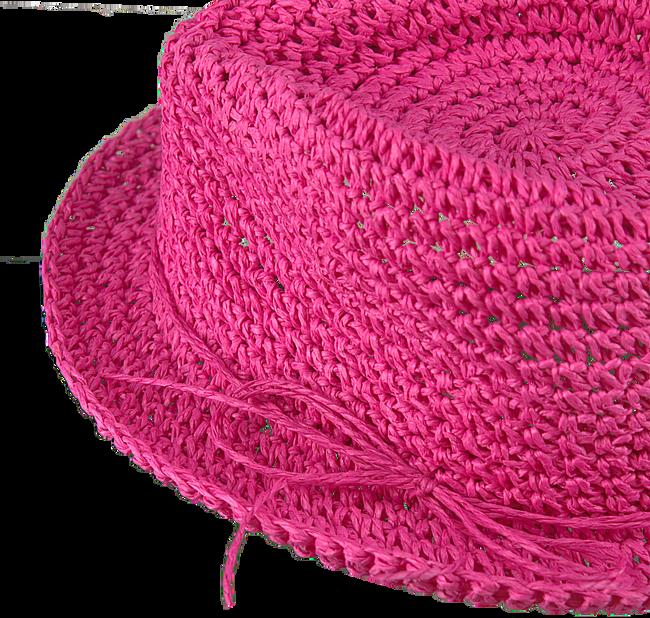 Rosane LE BIG Hut JOREL HAT - large
