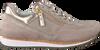 Beige GABOR Sneaker 318 - small