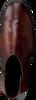 Cognacfarbene GABOR Stiefeletten 540.1  - small