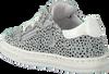 Weiße DEVELAB Sneaker low 42546  - small