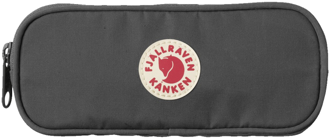 FJALLRAVEN Federmäppchen KANKEN PEN CASE - large