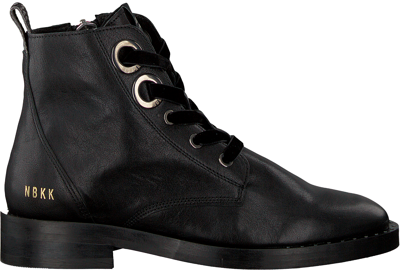 Nubikk Schuhe | Sale 30% im Online Shop