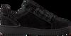 Schwarze TANGO Sneaker MANDY 18 - small