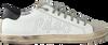 Weiße P448 Sneaker low JOHN MEN  - small