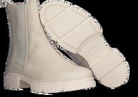 Weiße TANGO Chelsea Boots ROMY  - medium