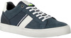 Blaue GAASTRA Sneaker low HUTCHINSON  - small