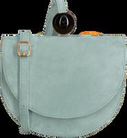 Grüne UNISA Shopper ZANICE  - medium