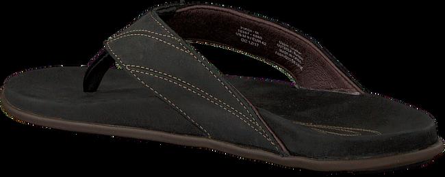 Black OLUKAI shoe PIKOI  - large