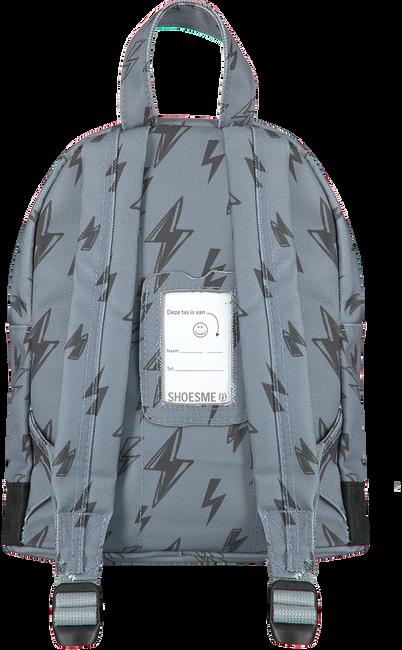Graue SHOESME Rucksack BAG9A030  - large